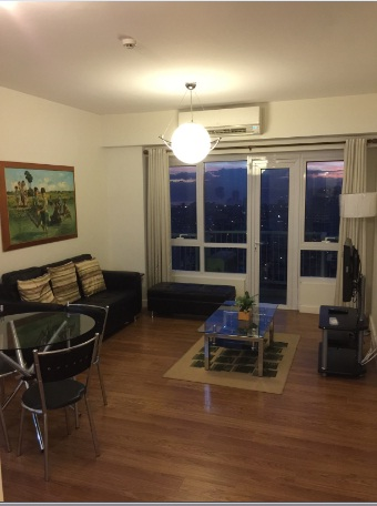 condo for rent in makati midori
