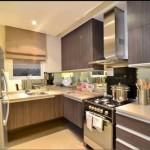 example kitchen 2br