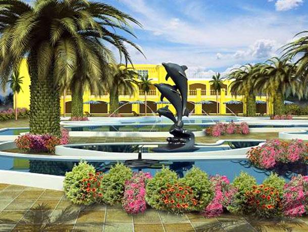Condominium For Sale Sun City Florida