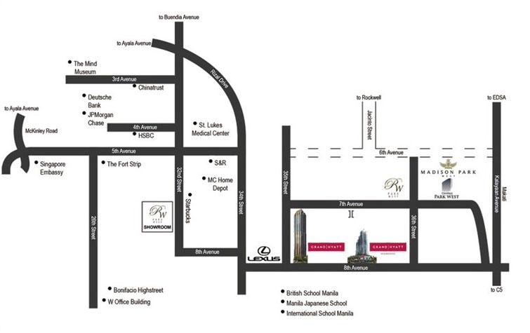 ghr-map