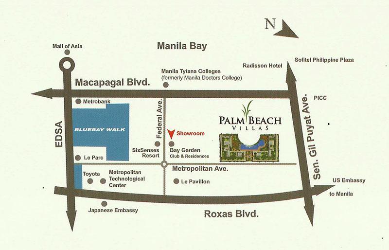 pbv-map