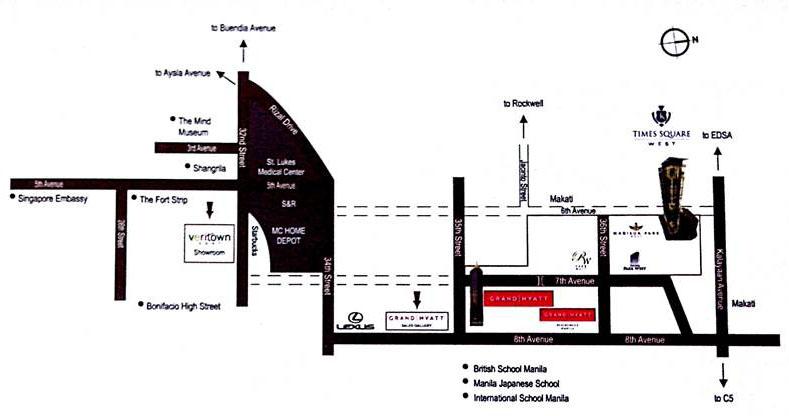 tsw-map